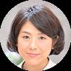 長岡美恵さん